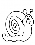 escargot content