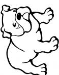 joli bulldog