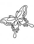 papillon en balade